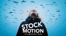 STOCKmotion filmfestival är här - gratis kortfilm i världsklass