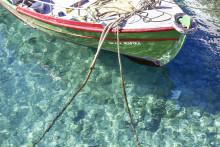Apollo lancerer nyt rejsemål i Grækenland