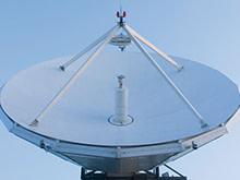 Eutelsat and Futaris team up to deliver C-band satellite services to Alaska