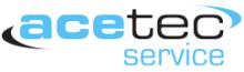 Acetec AB bildar nytt bolag