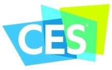 CES öppnar idag och XMReality är på plats i Las Vegas