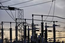 Politisk aftale sikrer fremtidens grønne elnet