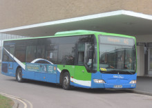 THAMES TRAVEL LAUNCHES NEW SERVICE TO CULHAM SCIENCE CENTRE