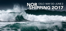 Reliably on the right course – SICK at Nor-Shipping 2017