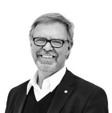 Leif Blomkvist