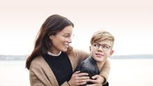 KlarSynt vill förenkla användandet av glasögon och kontaktlinser
