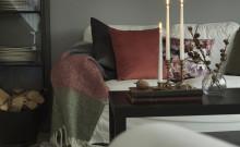 Noble House höstkollektion 2019