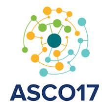 MSD presenterar data från 16 olika cancerformer vid årets ASCO-möte