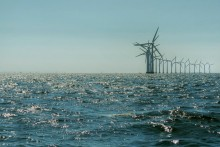 Energistyrelsen igangsætter supplerende VVM-proces for Vesterhav Nord