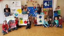 ​Fridays for Future im Klassenzimmer