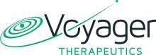 AbbVie und Voyager forschen in Zukunft gemeinsam bei Parkinson