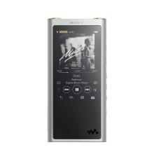 Sony adderar en ny Walkman® till sin ZX-serie