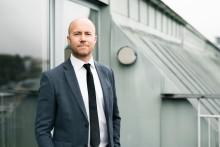 Visma förvärvar Svensk e-identitet och blir ledande på autentisering, inloggning och signering