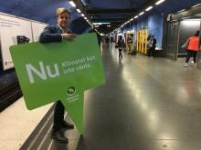 MP: Vi vill ha fler tvärförbindelser i Järva