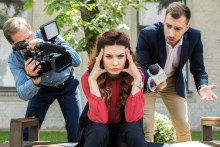 Media training should build you up, not tear you down