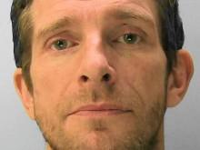 Eastbourne drug dealer gets lengthy jail sentence