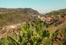 Nu lancerer Spies to nye rejsemål på Madeira