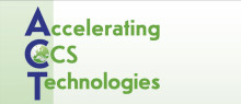 223 mio. kr. skal fremskynde teknologiudviklingen af CCUS