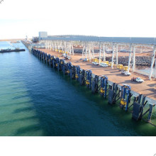 Port Hedland MoorMaster™ Update