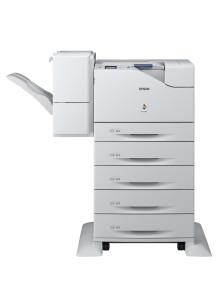 Epson Meluncurkan Printer Laser dengan Biaya Cetak Rendah untuk Kebutuhan Enterprise