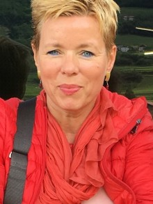 Gaby Schmidt-Tschida