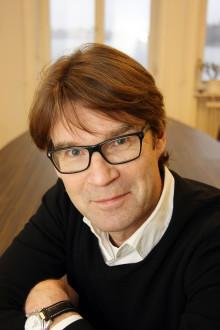 Ulf Kjellberg