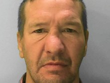 Eastbourne man imprisoned for antisocial behaviour