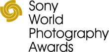 Startschuss für die Sony World Photography Awards 2020
