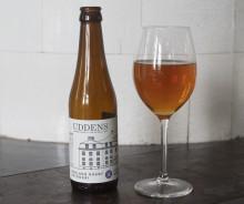 Prins Eugens Waldemarsudde lanserar egen öl
