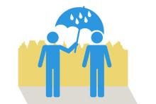 Webbinarium: Nätbaserat stöd till anhöriga till personer med psykisk ohälsa