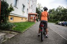 Rädda Barnen startar stor matrespons i Sverige - stöttas av Willys och Karma