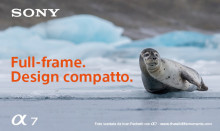 Ripartono gli Open Day di Sony