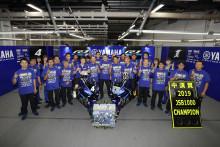 全日本ロードレース選手権 Rd.08 11月2-3日 MFJGP 鈴鹿