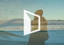 PRESSEINVITASJON: Pressekonferanse for Eiendom Norges boligprisstatistikk, november 2019