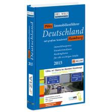 Plötz Immobilienführer Deutschland 2015