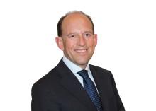 Cushman & Wakefield bygger ett starkt transaktionsteam även i Göteborg - rekryterar Karl Persson