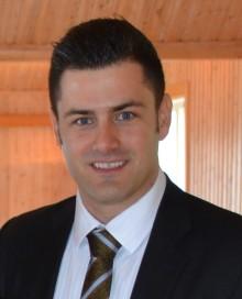 Philip Batic