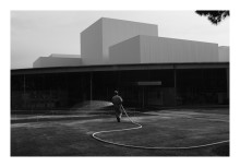 "Les ""Sony World Photography Awards"" s'exposent à Paris"