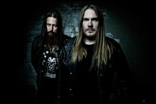 Darkthrone - Old Star - Ute nu!
