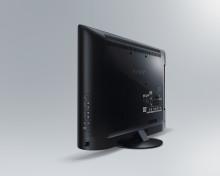 Le innovazioni eco sostenibili di Sony in mostra all'IFA 2011