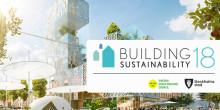 Nordens största konferens om hållbart samhällsbyggande tillbaka i höst