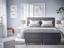 IKEA lanserar nytt sängsortiment