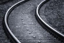Idag börjar den norska planeringen för en snabbare järnvägsförbindelse mellan Oslo och Stockholm