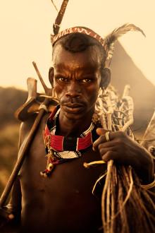 Sony World Photography Awards 2015 : Révélation des membres du jury et dernier appel à  candidature