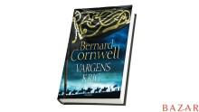 Ny bok i Cornwells serie om Uhtred - böckerna bakom tv-serien The Last Kingdom