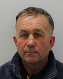 Former football coach found guilty of non-recent sexual offences against boys