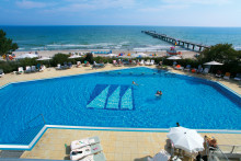 """Sommertraum an der Ostsee - Urlaubsprogramm mit dem """"Besten der Küste"""""""