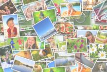 Intohimona kuvat - Ifolorin suosittu kuvakisa sai jatkoa