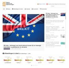 Voka: tevreden gebruiker van Mynewsdesk