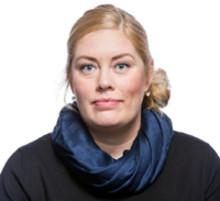 Gabriella Bandling